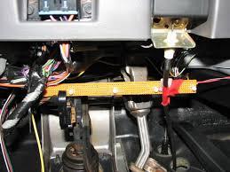 driveled jpg 2002 ford ranger brake light switch wiring diagram wiring 02 ranger under dash led lighting ford explorer and ford ranger forums 800 x 600