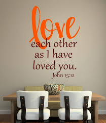 Love One Another Quotes Amazing Bible Quotes Love One Another Famous And Motivational Quotes