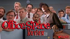 office space memorabilia. An Office Setting Colorful And Hilarious Characters Even The First Episode Of Was About Space Memorabilia