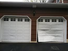 large size of garage door design garage door limit switch opener problems stays flashing goes