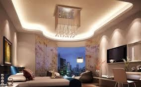 Luxurious Bedroom Design Luxury Bedroom Designs Pictures Home Design Ideas