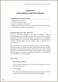 Short Business Report Sample Research Project Report Template Writing Format Example
