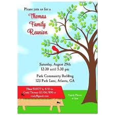 free reunion invitation templates free printable family reunion flyer templates free printable family