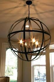 solar chandelier outdoor hang solar chandelier extraordinary home design solar lights outdoor chandelier