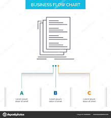 Code Stock Chart Code Coding Compile Files List Business Flow Chart Design