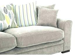 stunning slipcover for pillow back sofa slipcovers for couches with pillow