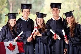 تحصیلات در مقطع فوق لیسانس در کشور کانادا | اپلای استار