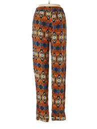 Kate And Mallory Size Chart Casual Pants