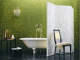 bathroom tiles wallpaper. Wallpaper For Bathroom Tiles
