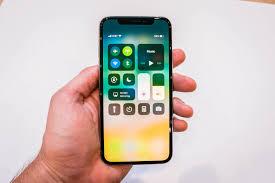 iphone 6 kosten usa