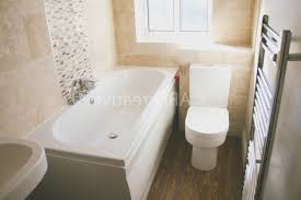 Bathroom:View B And Q Tiles Bathroom Home Design Great Wonderful To Home  Improvement B