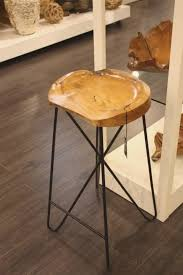 permalink to seven ugly truth about diy industrial bar stools diy industrial bar stools