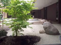 Small Picture Easy Rock Garden Ideas Garden Ideas And Garden Designl zen garden