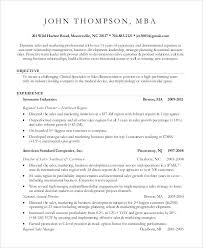 political campaign manager resume political campaign resume sample related post examples political