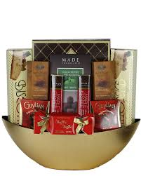 are you looking for a gift to send your beloved one gift baskets is a