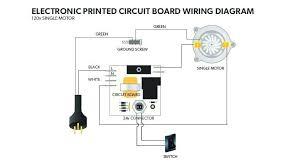 vacuum cleaner motor wiring diagram wiring diagram features vacuum motor wiring diagram wiring diagram inside vacuum cleaner motor wiring diagram
