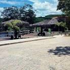 imagem de Jaborandi Bahia n-1
