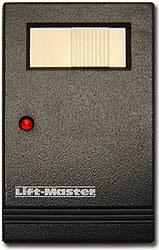 liftmaster garage door opener remoteLiftmaster 64lm remote 64 lm garage door opener remotes lift master