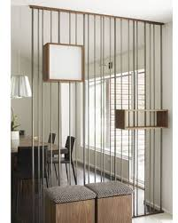 home dzine home decor modern ideas for room divider intended for