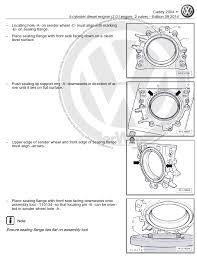 volkswagen caddy 2004 2010 repair manual factory manual Vw Caddy 2007 Wiring Diagram Pdf volkswagen caddy 2004 2005 2006 2007 2008 2009 2010 repair manual 1965 VW Wiring Diagram