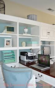 office space organization. 228 best office ideas images on pinterest spaces and desk space organization
