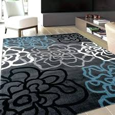 dark gray plush area rug large soft rugs extra white awesome best bedroom ideas on room dark grey plush area rug