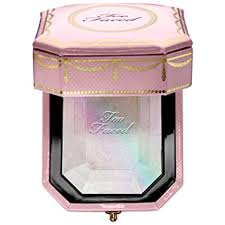 Too Faced Diamond light Multi-Use Diamond Fire ... - Amazon.com