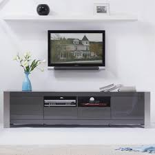 100 inch tv stand. Interesting Inch 100 Inch Tv Stand BModern BM45GRY Composer 45 For Inch Tv Stand 0