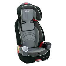 baby nautilus 65 landry style 3 in 1 car seatgraco