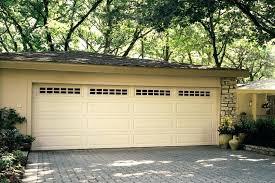 garage doors steel garage doors garage door with man door cost walk thru garage doors