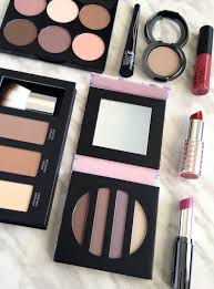 insram photos websta cosmetics haul of their new 2017 beauty s with you their collection definitely covers the majority