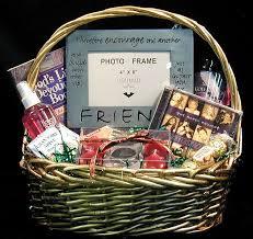 southern season gift baskets new inspirational t basket gift basket ideas of southern season gift
