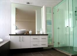 AllType Kitchens Melbourne Kitchen And Bathroom Gallery - Bathroom melbourne