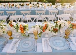 Elegant Lake Tahoe Summer Wedding Table Decor Ideas | Lake Tahoe  Inspiration Boards & Wedding Trends