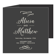 Wedding Card Quotes Enchanting Photo Wedding Invitations Picture Wedding Invitations
