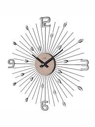 Часы <b>настенные Tomas Stern</b> 8102591 в интернет-магазине ...