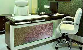 modern office table best office table design