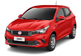 maruthi new car releaseUpcoming Cars in India 2017  3 New Car Launches in July17