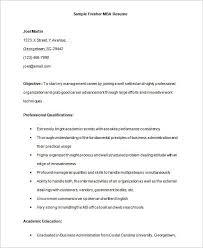 Wharton Resume Template Magnificent Cover Letter Wharton Denmarimpulsarco
