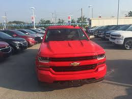 2018 chevrolet 1500 pickup. plain chevrolet redred hot 2018 chevrolet silverado 1500 front vehicle photo in courtice  on intended chevrolet pickup