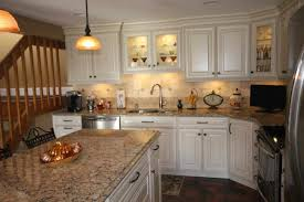 style kitchens by design. how to smartly organize your custom kitchens by design style r