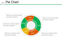Visual Pie Chart Pie Chart Ppt Powerpoint Presentation Visual Aids Layouts