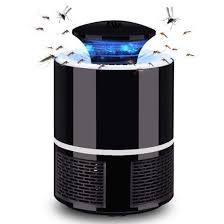 Uv Light Insect Killer Safety 11 Best Mosquito Killers Reviews Get Ready For 2020