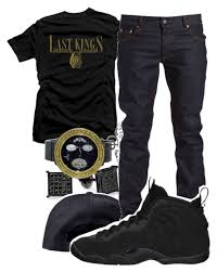 nike outfits for men. pinterest oneonlyqueenb. nike men fashionmens outfits for 0