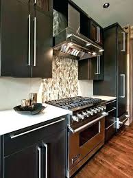 diffe backsplash ideas tile behind stove diffe pictures ideas backsplash ideas behind stove top
