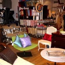 Angel Street Thrift Shop 51 Reviews Used Vintage