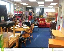 2nd hand furniture stores perth wa home design amazing store picture inside second  used charity shop . second hand furniture ...