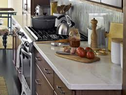 Overstock Kitchen Appliances Kitchen White Kitchen Canister Sets Complete Kitchen Sets Black