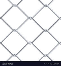 chain link fence background.  Fence Throughout Chain Link Fence Background 3