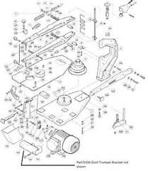 craftsman 10 inch table saw wiring diagram craftsman craftsman 10 table saw wiring diagram table saw parts list diagram on craftsman 10 inch table